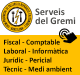 Promo Serveis Gremi G