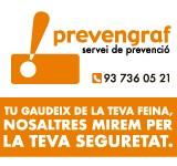 prevengraf
