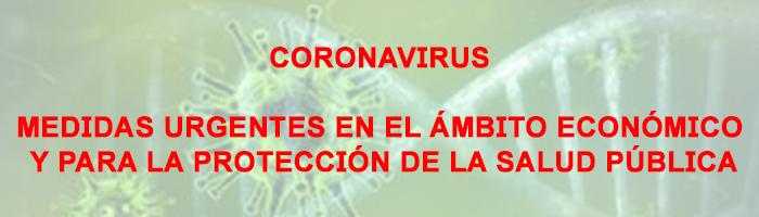 cabecera coronavirus