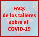 Promo Faqs COVID