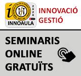 Promo seminaris