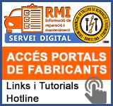 servei digital