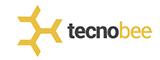 tecnobee