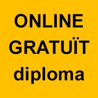 online gratuit