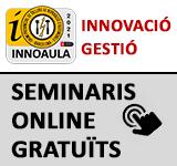 seminaris